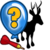 Mystery Game 8-icon