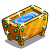 Oasis Water Trough-icon