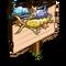 Plankton Mastery Sign-icon