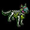 Soul Goblin Dog-icon