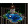 Swan Lake-icon