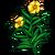 Tarragon-icon