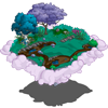 Unicorn Island2-icon