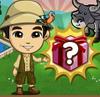 Wildlife Adventure Countdown-icon