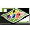 Zoo Maps-icon