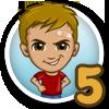 April Fools Day Quest 5-icon