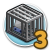 Australia Chapter 6 Quest 3-icon