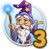 Avalon Wilderlands Chapter 3 Quest 3-icon