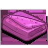 Baby Blanket 2-icon