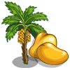 Bahri Date Tree-icon.png