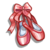Ballerina Slippers-icon