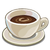 Coffee & Cream-icon