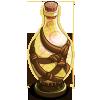 Element Elixirs-icon
