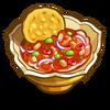 Fiery Salsa-icon