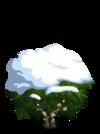 Giant Cocoa Tree7-icon