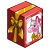 Limited Items Bundle-icon