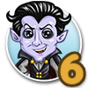 Maintainence 101 Quest 6-icon