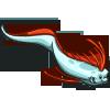 Oarfish-icon