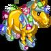 Precious Pony-icon