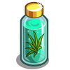 Soothing Gel-icon