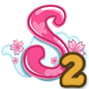 Story of Sakura Chapter 1 Quest 2-icon