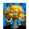 Tusk Tree-icon