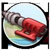 Volcano Drills-icon