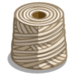 Wool Thread-icon
