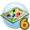 Zoo Scavenging Quest 6-icon