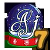 Alpine Jingle Chapter 3 Quest 7-icon