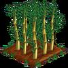 Bamboo-super