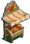 Bold Beet Stall-icon
