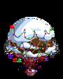Chocolate Heart9-icon