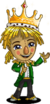 Emerald Valley Chapter 4 Quest-icon
