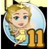 Enchanted Glen Fairy Wedding Quest 11-icon