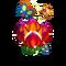 Fairy Lantern-icon