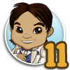 Hawaiian Paradise Chapter 7 Quest 11-icon