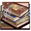 History Books-icon