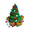 Holiday Tree (2012) Stage 4-icon