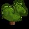 HorseTopiary-icon