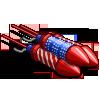 July Rockets-icon