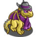 Kewl Dragon-icon