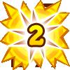 Mermaid Bonus Challenge II-icon
