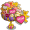 Mothers Cookies Tree-icon