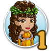 Ode to Olympus Chapter 9 Quest 1-icon