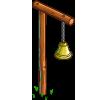 Pirate Farm Alarm-icon