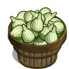 Ramps Bushel-icon