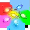 Sparkle Light-icon
