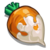 Turni Carrot-icon