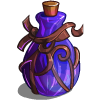 Unknown Vial-icon